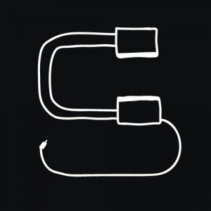 sketch-logo-1