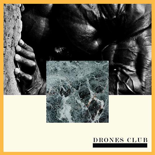 Drones-Club-FINAL-SLEEVE