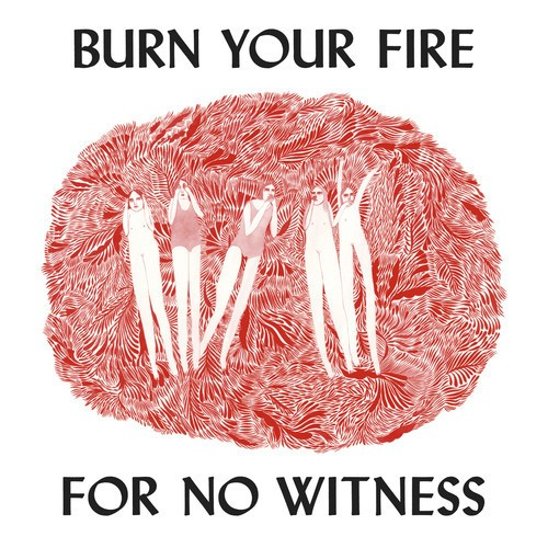 burnyourfirefornowitness